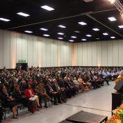 30ª Conferência de Escola Dominical
